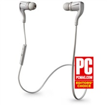 Plantronics Personal Headsets backbeat go2
