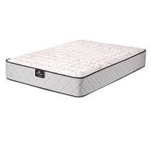Serta Twin Size Extra Long Mattress Only  serta pearson mattress only