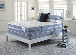 Serta Perfect Sleeper Queen Size Mattresses  serta whitleys bluff firm