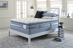 Serta Perfect Sleeper Queen Size Mattresses  serta whitleys bluff spt
