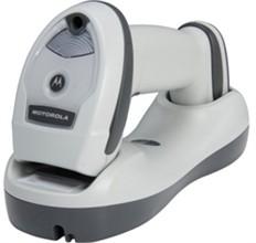 Motorola Handheld Barcode Scanners   Bluetooth  motorola li4278 trwu0100zwr