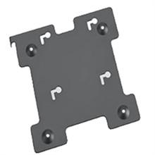 Motorola Barcode Scanner Mounts motorola kt 123358 01