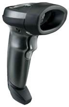 Motorola Corded Scanners   1 Scanner  motorola li2208 sr00007zzww