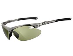 Tifosi Optics Tyrant 2 0 Series Sunglasses tifosi tyrant 2 all terrain green fototec