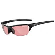 Tifosi Optics Radius Series Sunglasses tifosi radius high speed red fototec