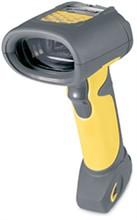 Motorola Cordless Scanners   4 Scanner  motorola ls3408 fzar0600ar
