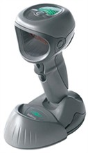 Motorola Rugged Barcode Scanners   Corded  Motorola ds9808 lr20007c1wr