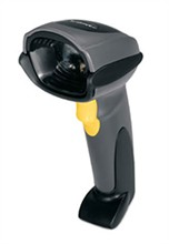 Motorola Corded Barcode Scanners   2D  motorola ds6707 srbr0100ar