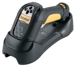 Motorola Linear Imager Barcode Scanners   Cordless  motorola ls3578 erbu0100ur