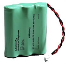 Motorola Batteries motorola ge tl26144