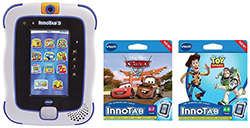 VTech Toys VTech 80 157800 and 80 230000 and 80 230100