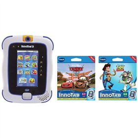 VTech 80 157800 and 80 230000 and 80 230100