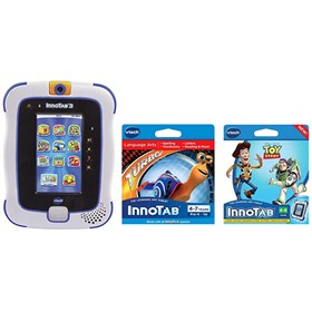 VTech 80 157800 and 80 232300 and 80 230000