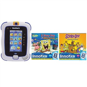 VTech 80 157800 and 80 230800 and 80 230700
