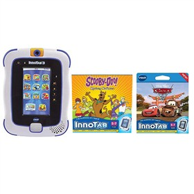 VTech 80 157800 and 80 230100 and 80 230800