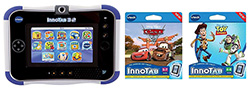 VTech Toys VTech 80 158800 and 80 230000 and 80 230100