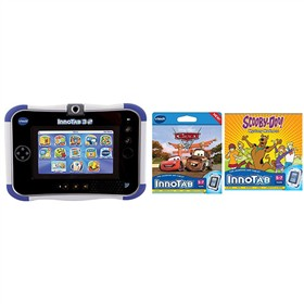 VTech 80 158800 and 80 230100 and 80 230800