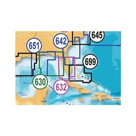 navionics platinum plus east gulf of mexico lowrance