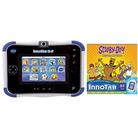VTech 80 158800 and 80 230800