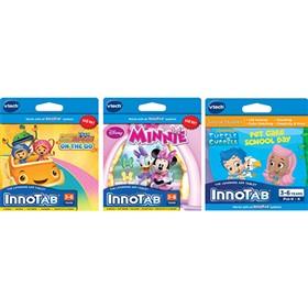VTech toys 80 231200 80 231700 80 232200