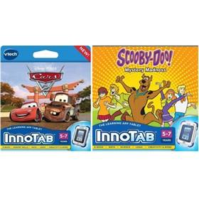 VTech toys 80 230100 1 80 230800