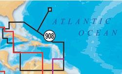Humminbird GPS Accessories navionics platinum caribbean