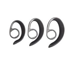 Plantronics Ear Cushions Tips Attachments plantronics 64394 11