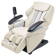 Panasonic Personal Massagers panasonic ep ma70