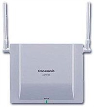 Panasonic BTS System Phones panasonic bts kx tda0156
