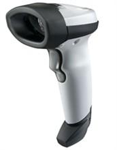 Motorola Corded Scanners   1 Scanner  motorola lI2208 sr7r0110sgw