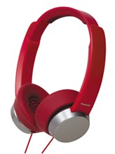 Best Selling Headphones panasonic rp hxd3