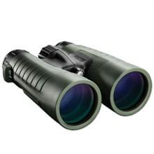 Bushnell Trophy XLT Series Binoculars bushnell 235012