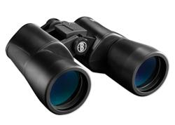 Bushnell Binoculars Lens Power 10x50 bushnell 131056
