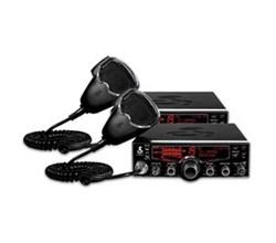 Cobra CB Radios 2 Radios cobra 29lx