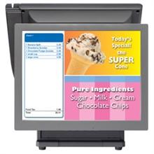 Customer Display panasonicbts 9602ndlcd