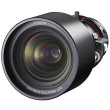 Zoom Lens panasonic etdle150