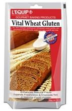 Vital Wheat Gluten bosch 860920