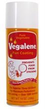 Vegalene Non Stick Cooking Spray bosch 857