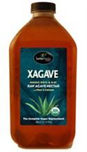 Xagave Natural Sweetener bosch 8222