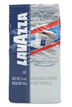 Lavazza Ground Coffee lavazza 1081