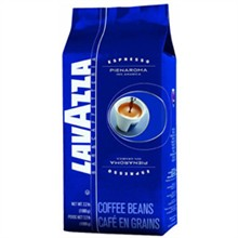 Lavazza Coffee Beans lavazza 2304