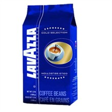 Lavazza Medium Dark Roast Coffee lavazza 4320