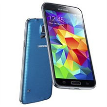 Samsung New Releases Samsung galaxys5