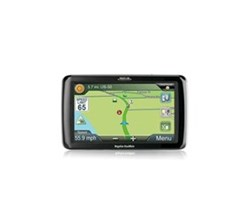 Magellan RoadMate GPS Systems magellan roadmate commercial 9270t lm