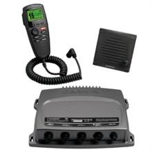 VHF garmin vhf 300