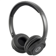 Gaming Headsets able planet gamers choice gc210