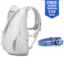 Gregory Pace Running Backpacks gregory pace 8 banner