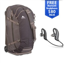 Gregory Carry on Backpacks gregory cache 28