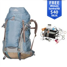Gregory Supported Backpacks gregory sage 35 banner