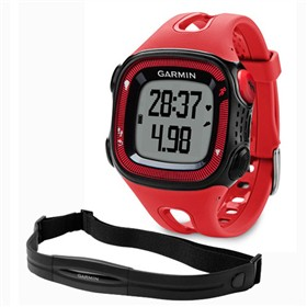 garmin forerunner15l bundle